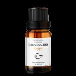 DAKNANG™ 100 MEDITATION FORMULA
