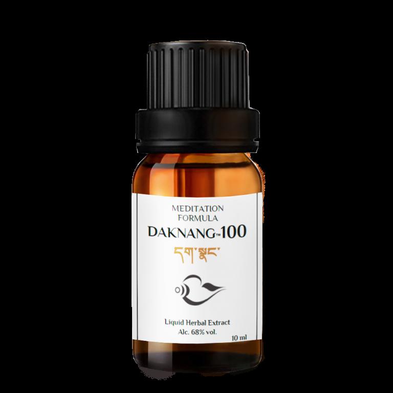 Daknang-100