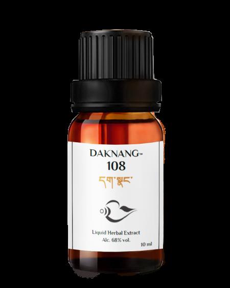 Daknang-108